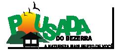 Pousada do Bezerra